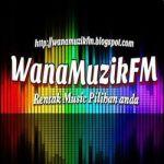 WanaMuzikFM